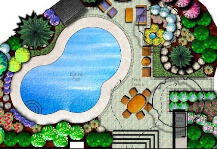 Landscape Designs Plans  For Pc 2020 – (Windows 7, 8, 10 And Mac) Free Download 2