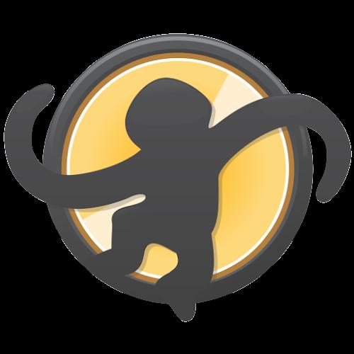 MediaMonkey [Pro] [Mod] 1.4.4.0953 mod