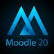 Moodle 20