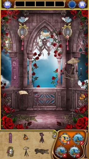 Magical Lands: A Hidden Object Adventure  screenshots 14