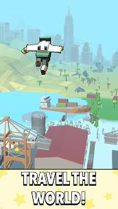 Baixar Jetpack Jump MOD APK 1.3.7 – {Versão atualizada} 4