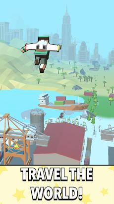 ジェットパック・ジャンプのおすすめ画像4