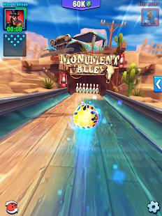 Bowling Crew u2014 3D bowling game 1.28 Screenshots 13