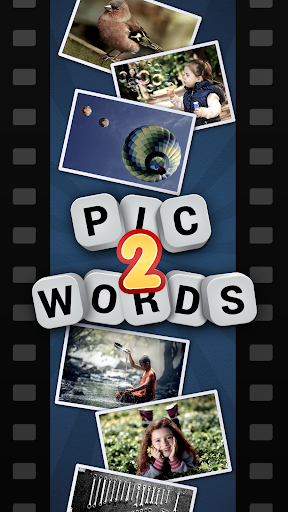 PicWords 2 1.3.6 screenshots 4