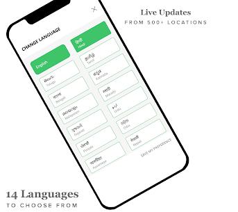 The Times of India Newspaper – Latest News App Mod 6.6.4.3 Apk (Unlocked) 2