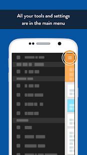 Merz Meetings 1.37.3+1 Screenshots 4