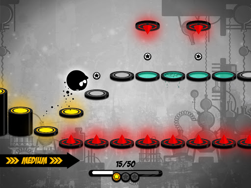 Give It Up! 2 - Musical and Rhythm Challenge  Screenshots 12