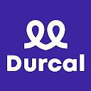 Durcal - GPS tracker & family locator
