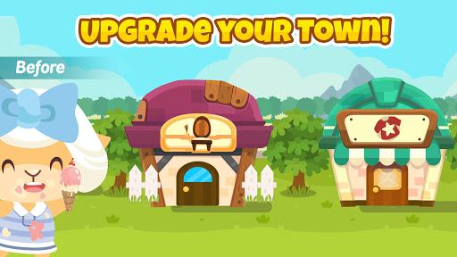 Happy Pet Story: Virtual Pet Game 2.2.3 Screenshots 7