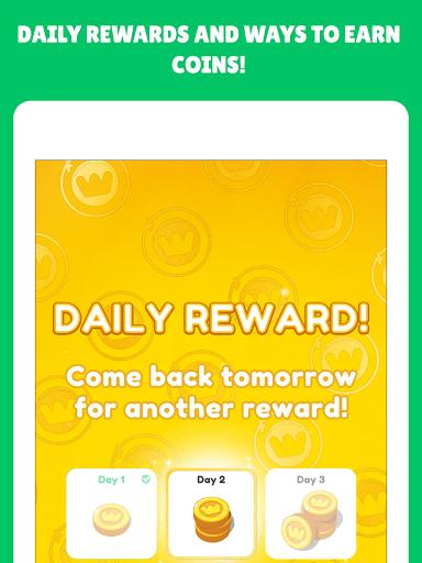 Winkel Play Daily 1.5.1 screenshots 8