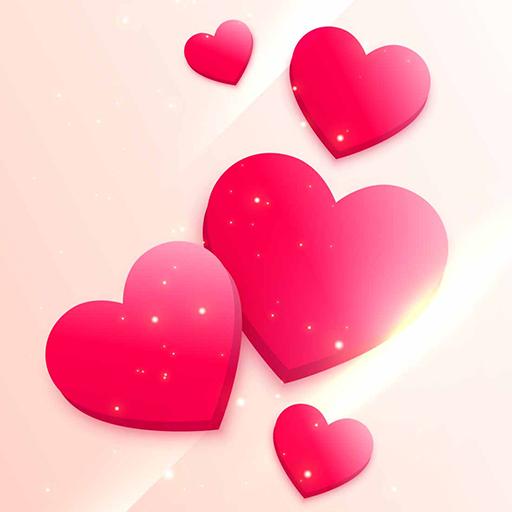 Slike za srca ljubavne Ljubavne slike,