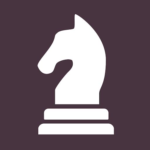 Chess Royale: Xadrez Online