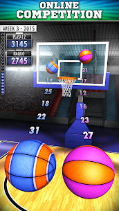 Basketball Clicker  Apps For Pc – How To Install And Download On Windows 10/8/7 2