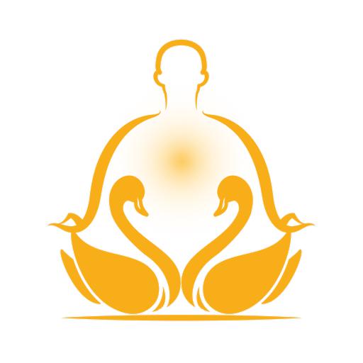 Art of Living-Spirituality,Yoga,Meditation & Music
