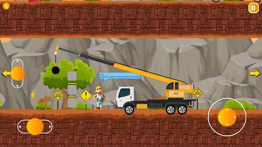 Bob The Builder 3.1.12.4 screenshots 6