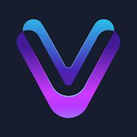 Free Fast VPN - VPN Proxy  Secure WiFi Proxy