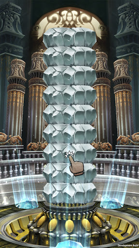 Tower of Saviors 19.70 screenshots 14