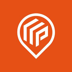 PointP Matriaux