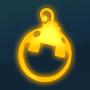 Bomb Bots Arena icon