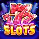 Crazino Slots: Vegas Casino per PC Windows