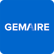 GEMAIRE HVAC Contractor Assist
