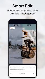 Lisa – Smart Photo Assistant Apk Download 5