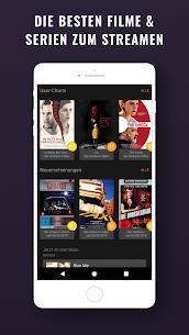 moviepilot Home StreamingGuide 2