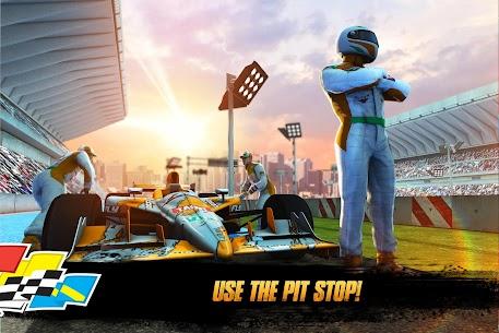 Daytona Rush: Extreme Car Racing Simulator Apk Download 3