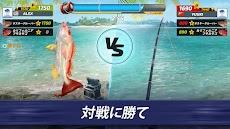 Fishing Clash: 魚釣りのゲームのおすすめ画像4