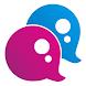 QuackQuack Dating App in India – Meet, Chat, Date