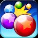 ビンゴ・ベイ - 無料ゲーム