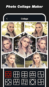 Photo Collage Maker-Photo Grid&Pic Collage 2.5.2