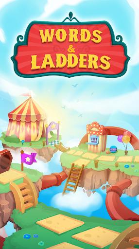 Words & Ladders: a Trivia Crack game  Screenshots 8