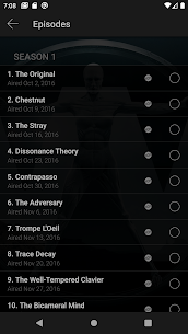 My Movies 3 – Movie & TV Collection Library 5