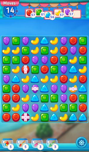 Match Candy 2.0.13 screenshots 4