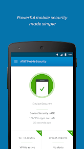 Free ATamp T Mobile Security 3