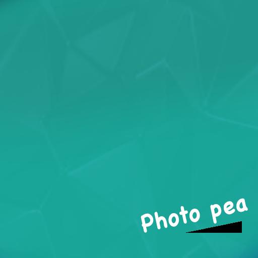 Photo pea Photo Editor Clue