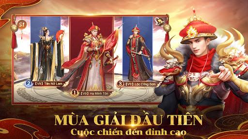 Ta Là Hoàng Thượng - VegaGame 3.4.0 screenshots 2