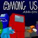 Mod Among Us For Minecraft PE para PC Windows