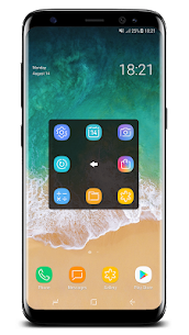 Assistive Touch iOS 14 For Pc (Download For Windows 7/8/10 & Mac Os) Free! 2