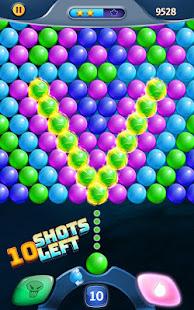 Puzzle Bubble Pop 2.1.1 screenshots 1