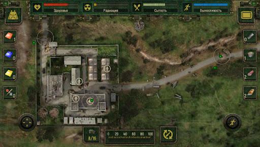 Call of Zone apkdebit screenshots 3