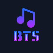 ✨ New BTS Ringtones & Alarm Notifications 2020