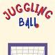 Ball Juggler para PC Windows