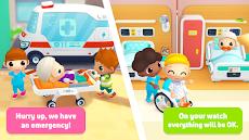 Central Hospital Storiesのおすすめ画像4
