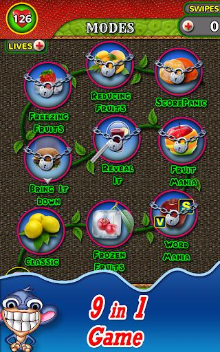 Swiped Fruits 2 1.1.8 screenshots 23