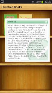 Christian Books 2