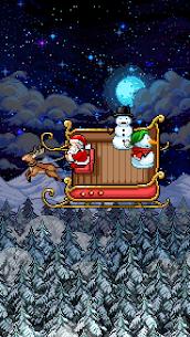 Snowman Story Mod Apk 1.2.4 (Unlimited Money) Download Free 1