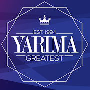 Yarima Karama