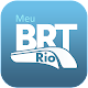 Meu BRT Rio para PC Windows